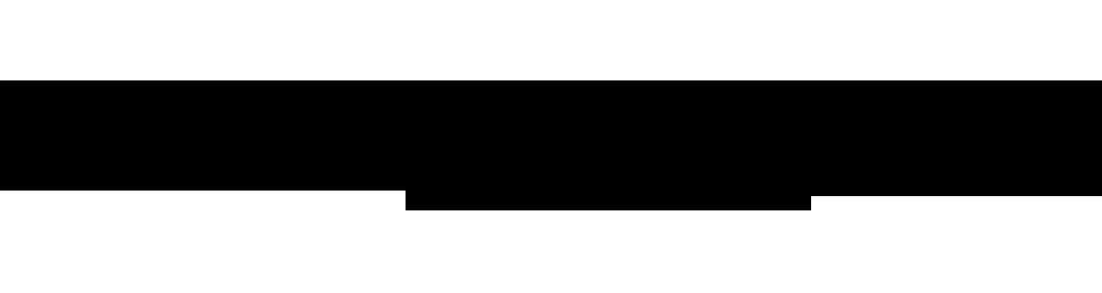 Surfside 4x4